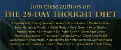 28day-authors