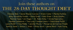 28day-authors