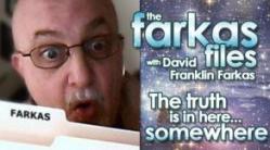 farkas-files